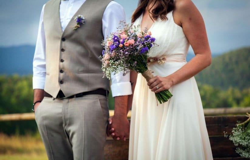 requisitos para casarse en zaragoza españa