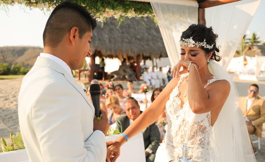 requisitos para casarse por lo civil en ecuador