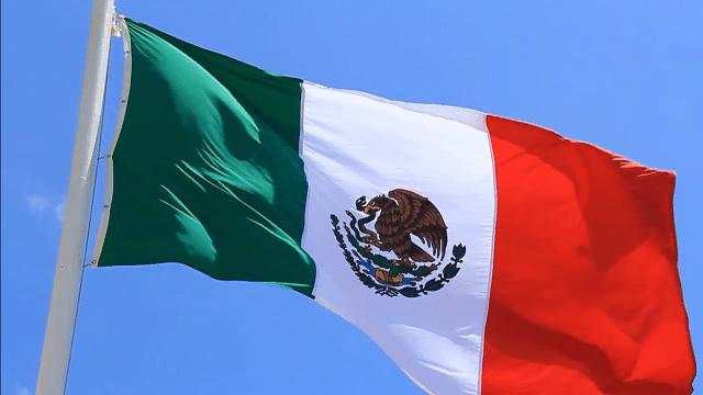 requisitos para renovar el pasaporte mexicano en bolivia