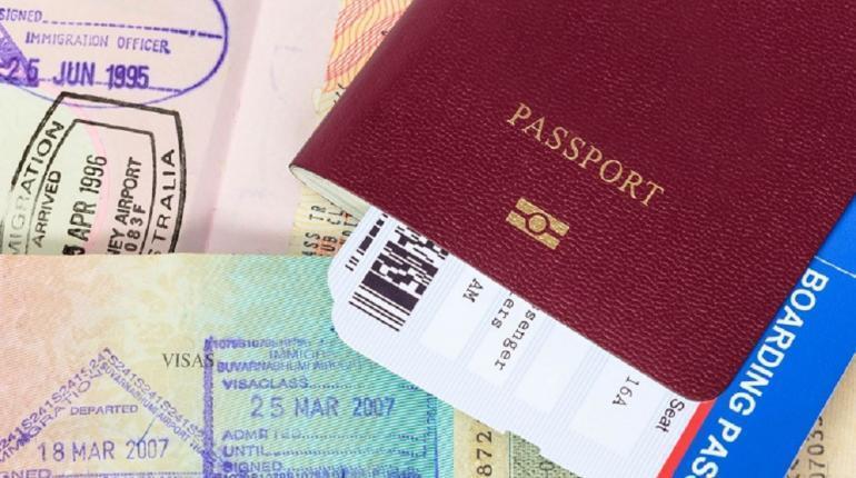 requisitos para renovar el pasaporte en bolivia 1