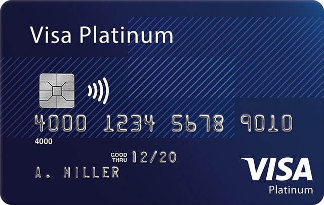 requisitos para sacar una visa en mexico 1