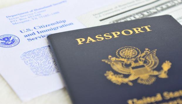 requisittos para una visa americana de turista en perú