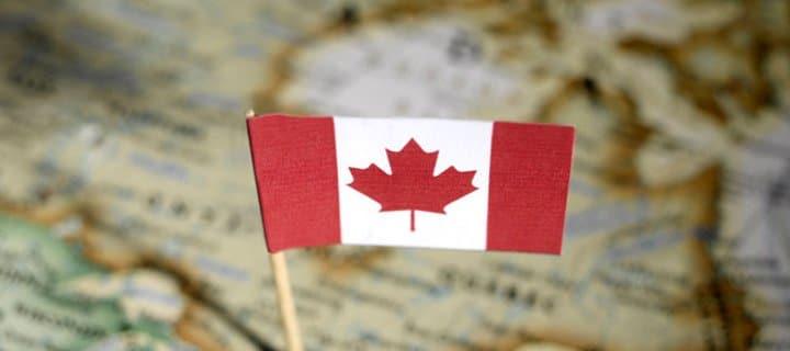 requisitos para una visa de estudiante de canada en peru