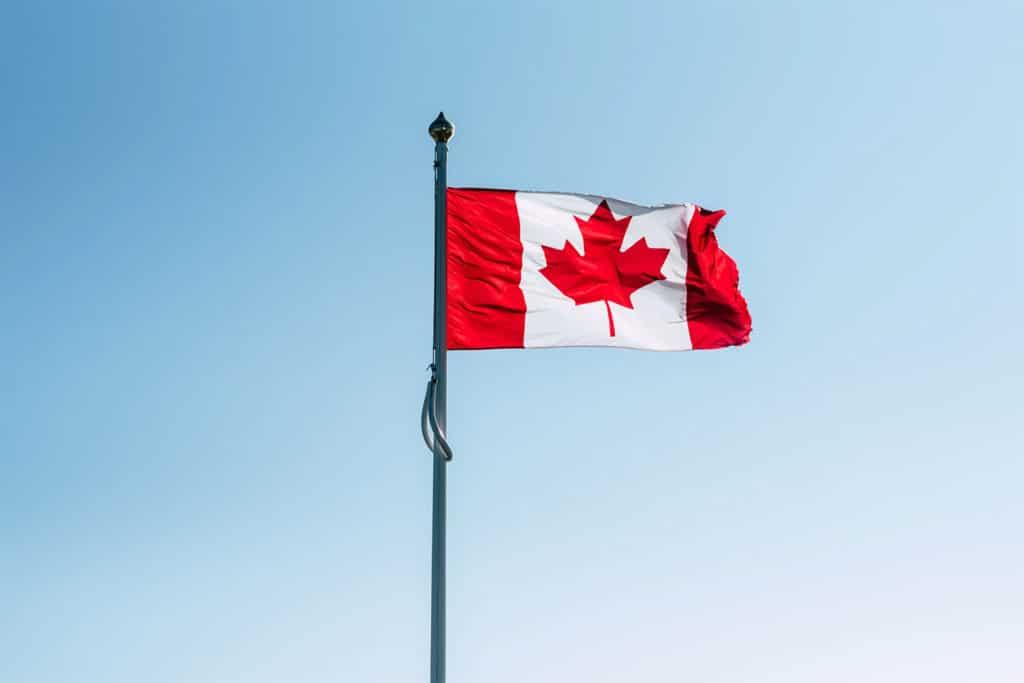 requisitos para visa de canadá en república dominicana