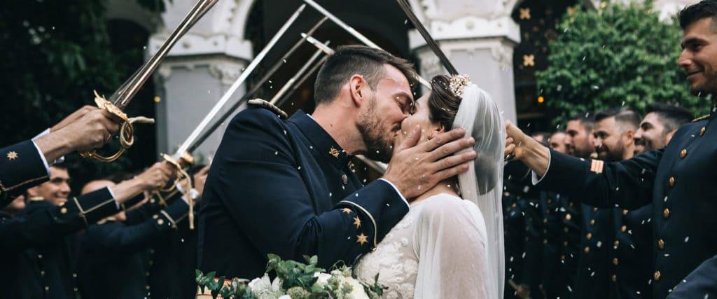 requisitos para casarse con un extranjero en españa