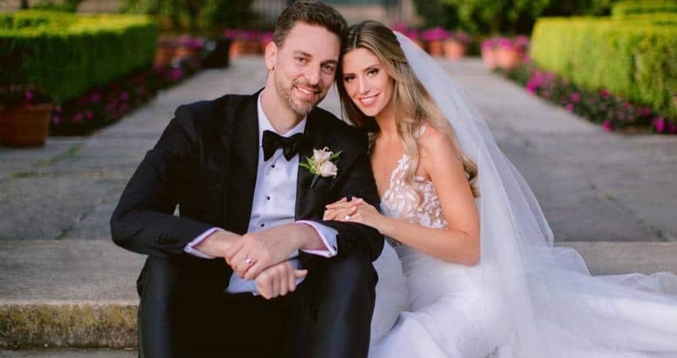 Conozca los Requisitos para casarse siendo divorciado en Estados Unidos