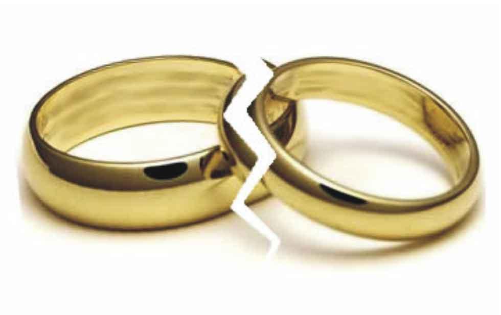 Requisitos para Divorcio en Chihuahua México