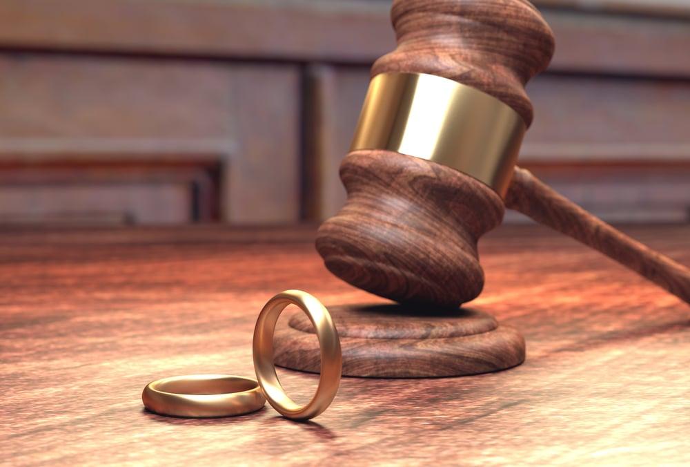 Requisitos para Divorcio en Jalisco México