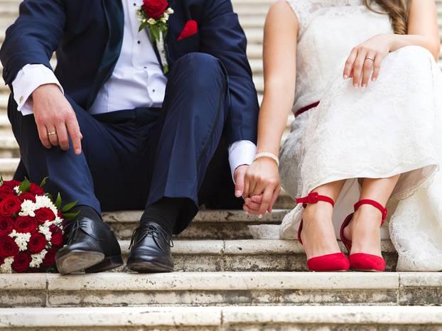 Requisitos para Matrimonio con Extranjero en El Salvador