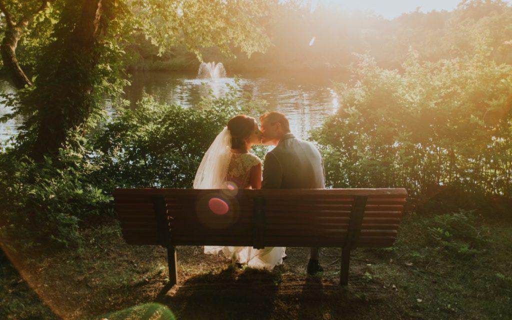 Requisitos para Matrimonio con un Extranjero en Estados Unidos