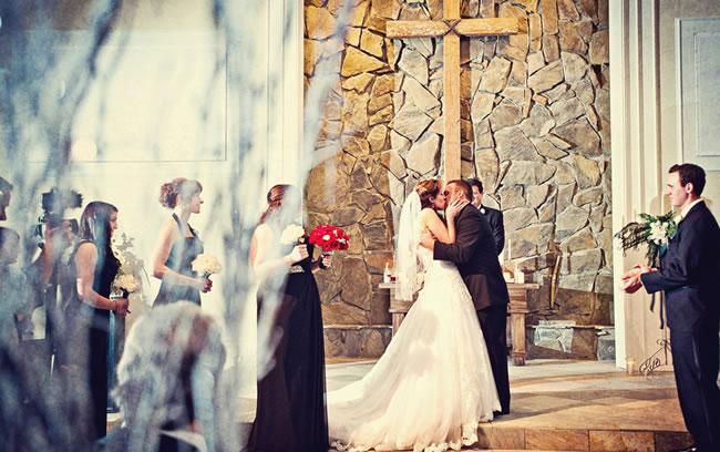 Requisitos para casarse en Republica Dominicana