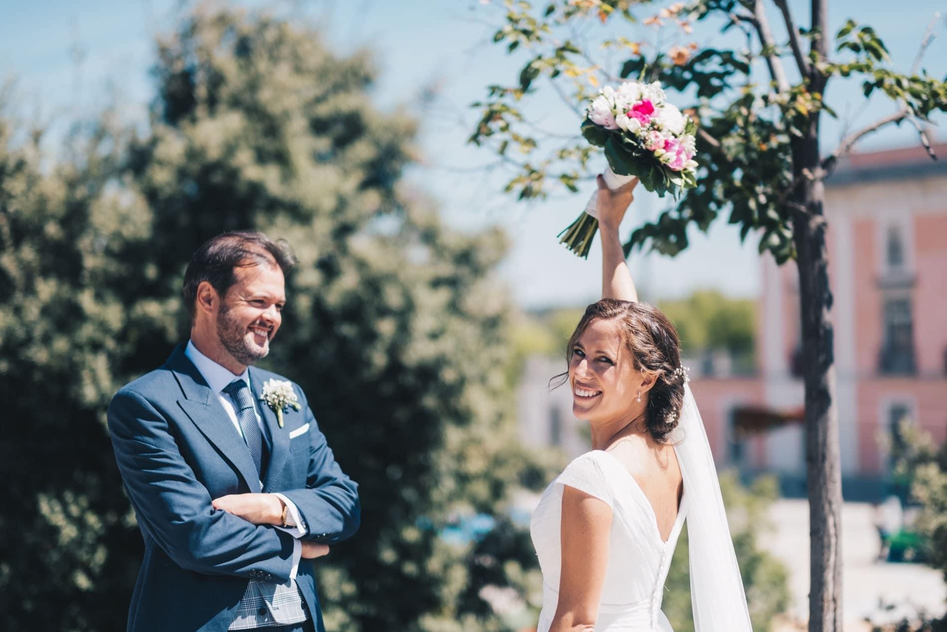 Requisitos para casarse siendo divorciado El Salvador