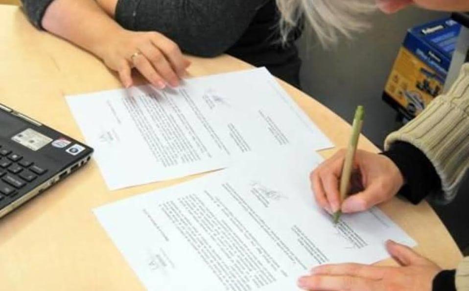 Requisitos para divorcio express en Tamaulipas México
