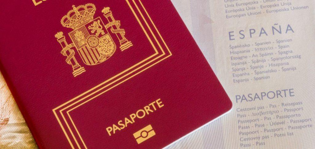 Requisitos para la nacionalidad española por opción en México 1