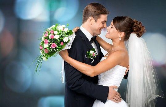 Requisitos para matrimonio religioso en El Salvador