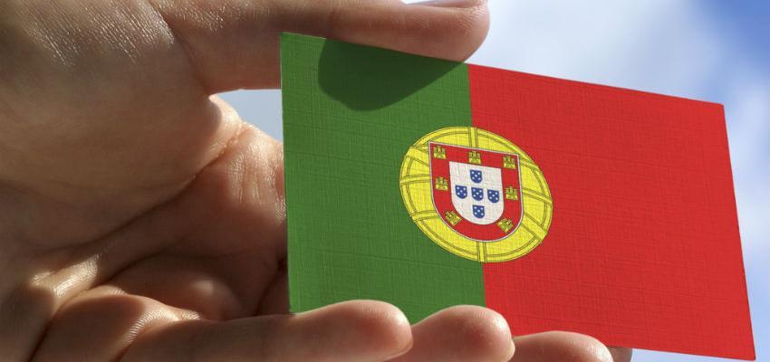 Requisitos para nacionalidad portuguesa en Mexico