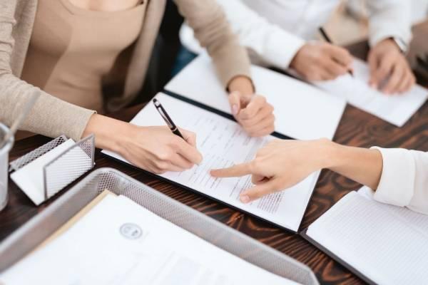 Requisitos para un Divorcio de Mutuo Acuerdo en Perú