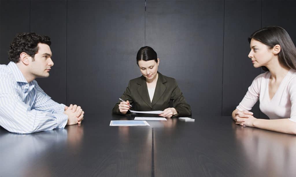 requisitos para divorcio civil en morelos méxico