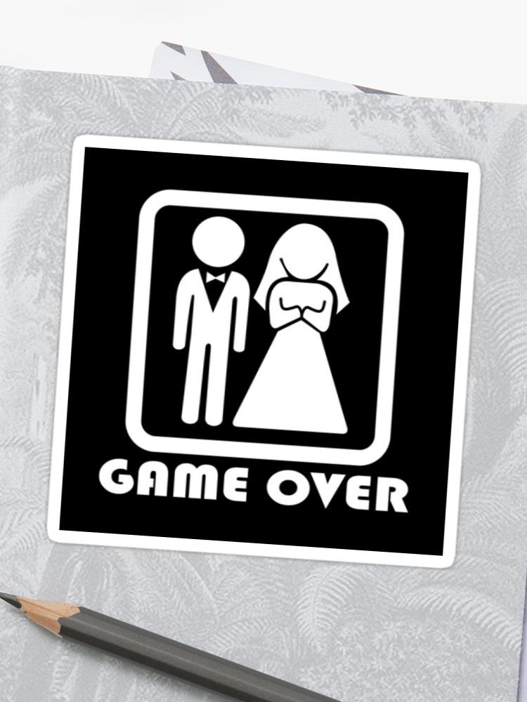 requisitos para divorcio de mutuo acuerdo en ecuador