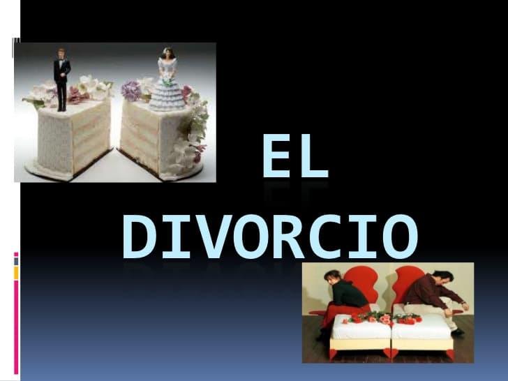 requisitos para el divorcio en ecuador