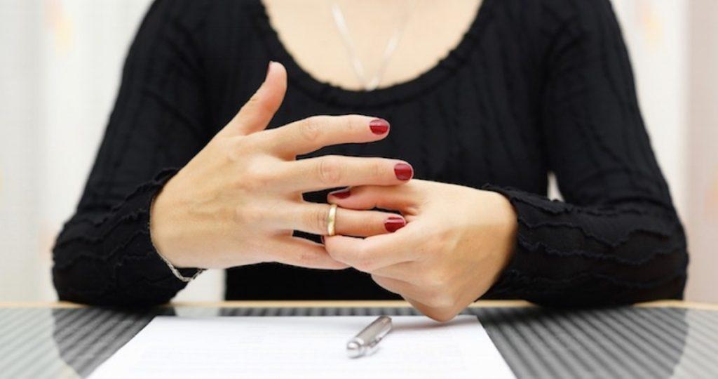 requisitos para divorcio voluntario en el estado de méxico