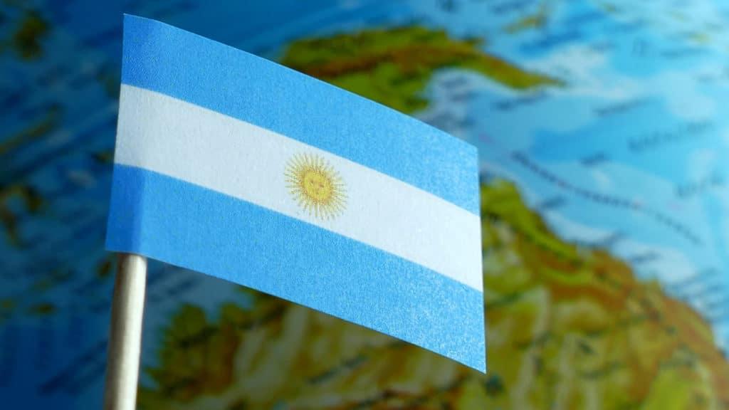 requisitos para doble nacionalidad argentina en españa
