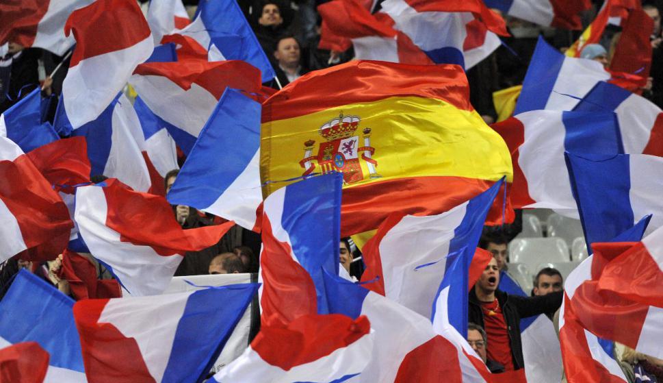 requisitos para doble nacionalidad española-francesa en españa