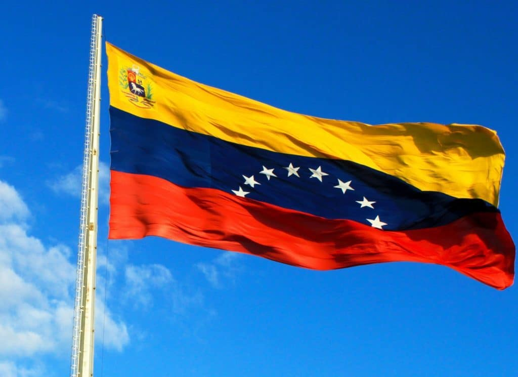 requisitos para doble nacionalidad venezolana en españa