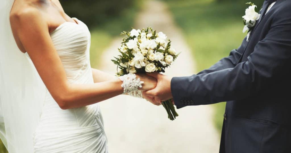 requisitos para la nacionalidad española por matrimonio en méxico
