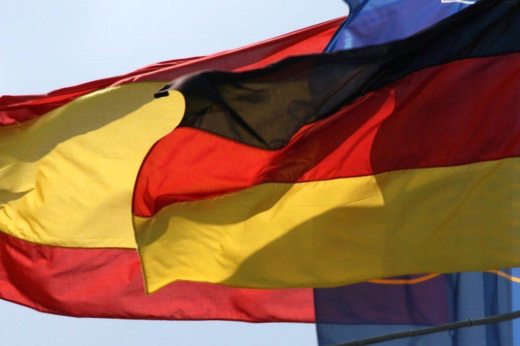 Requisitos para nacionalidad alemana por descendencia en España