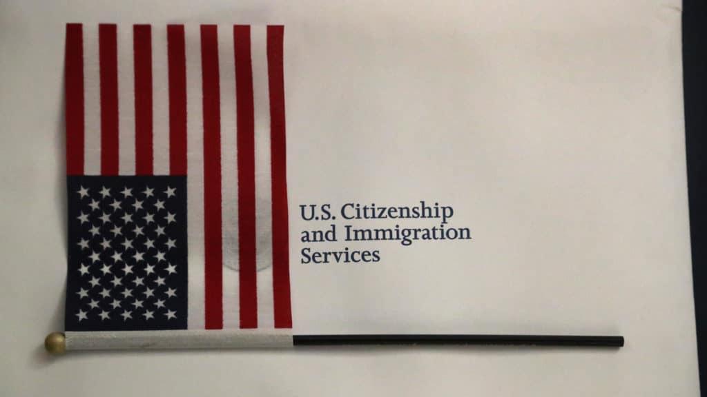 requisitos para nacionalidad americana por matrimonio en argentina