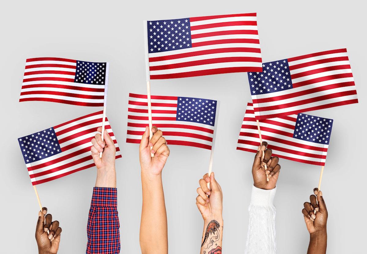 requisitos para nacionalidad americana por padres en argentina
