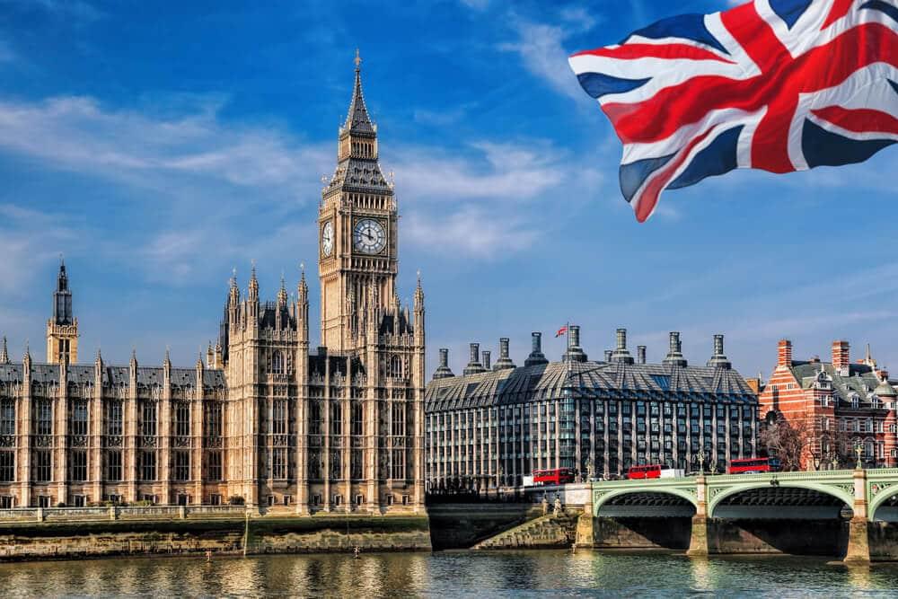 requisitos para nacionalidad británica por residencia en méxico