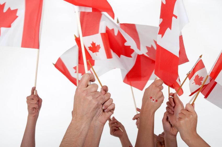 requisitos para nacionalidad canadiense en argentina
