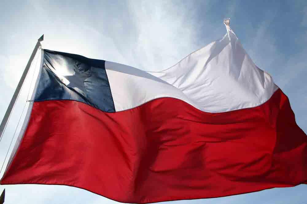 requisitos para nacionalidad chilena en españa