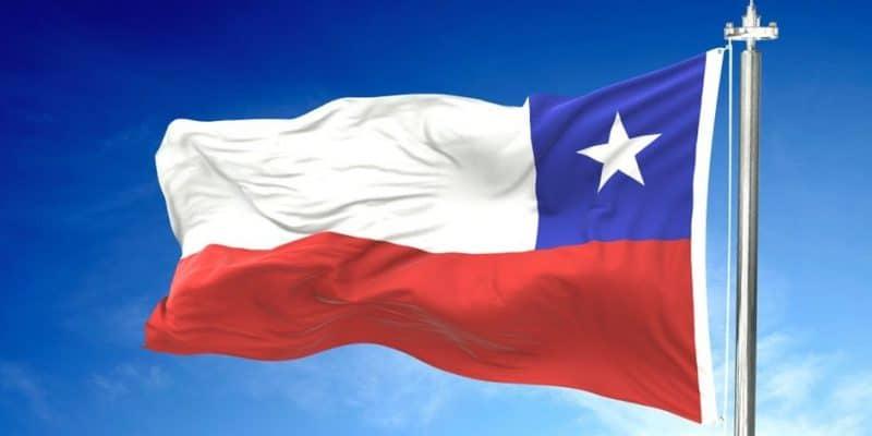 requisitos para nacionalidad chilena para niños en España