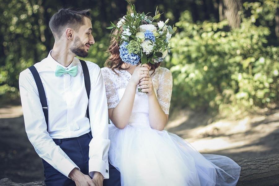 requisitos para nacionalidad chilena por matrimonio en españa
