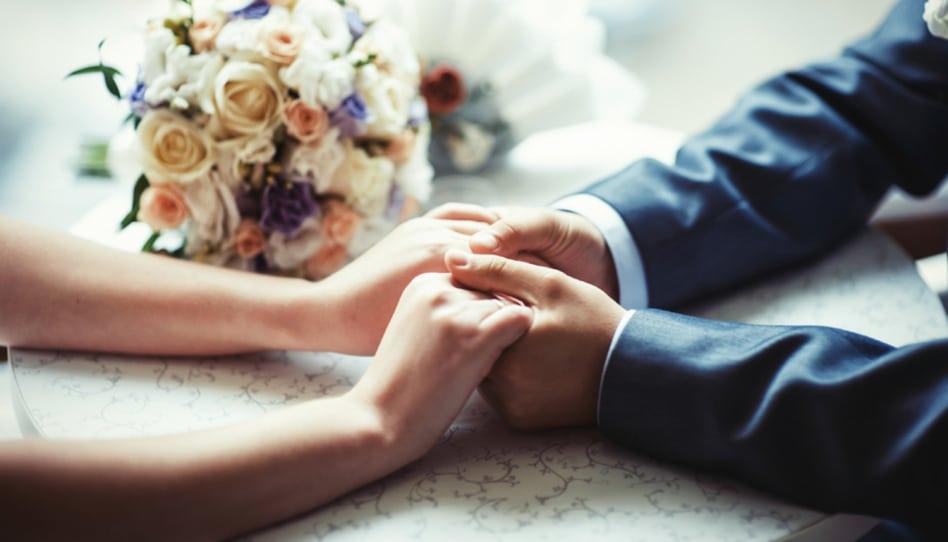 nacionalidad chilena por matrimonio en méxico