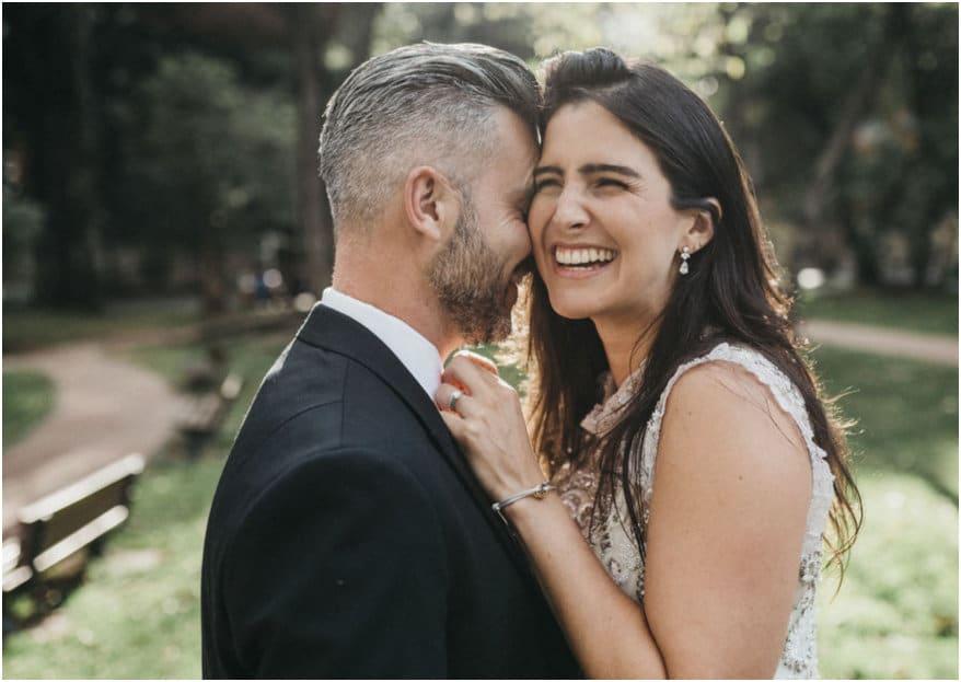 requisitos para nacionalidad colombiana por matrimonio en argentina