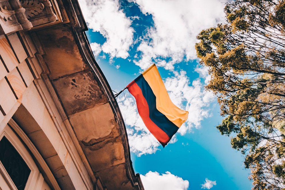 requisitos para nacionalidad colombiana por padres en argentina