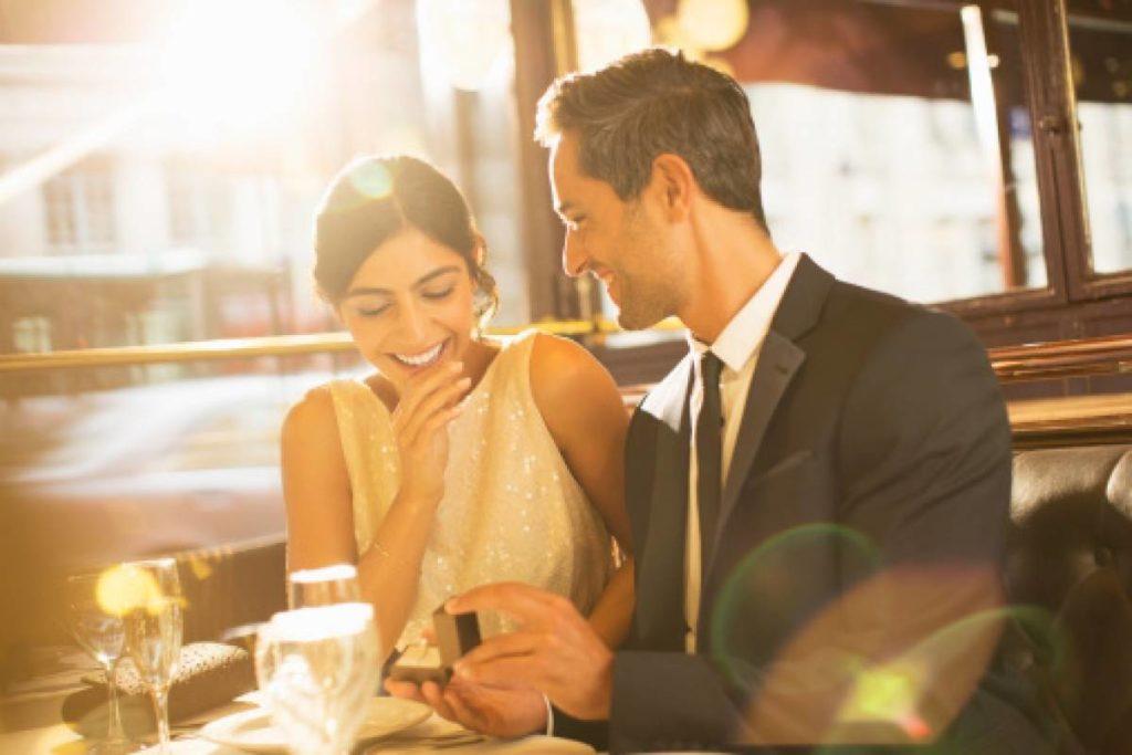 requisitos para nacionalidad ecuatoriana por matrimonio en españa