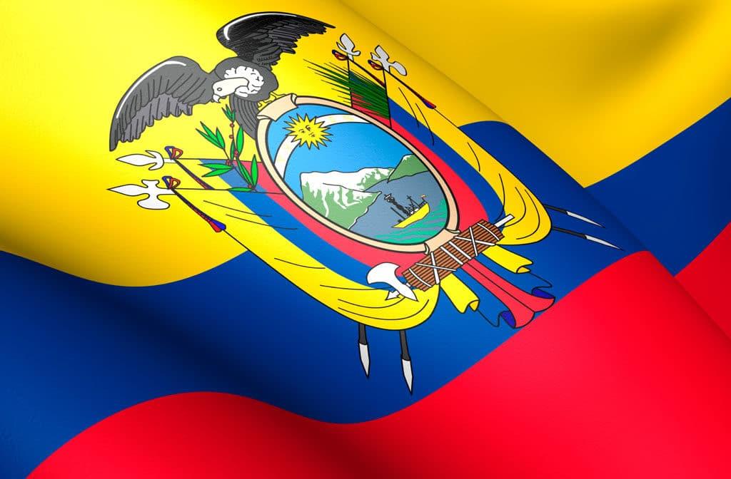 requisitos para nacionalidad ecuatoriana por matrimonio en méxico