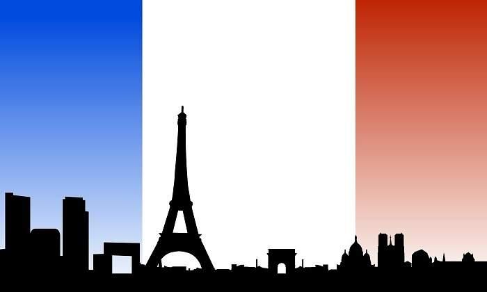 requisitos para nacionalidad francesa en españa