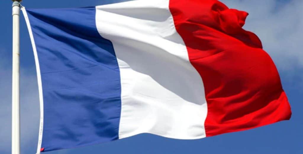 requisitos para nacionalidad francesa por descendencia en méxico