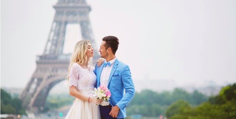 requisitos para nacionalidad francesa por matrimonio en argentina