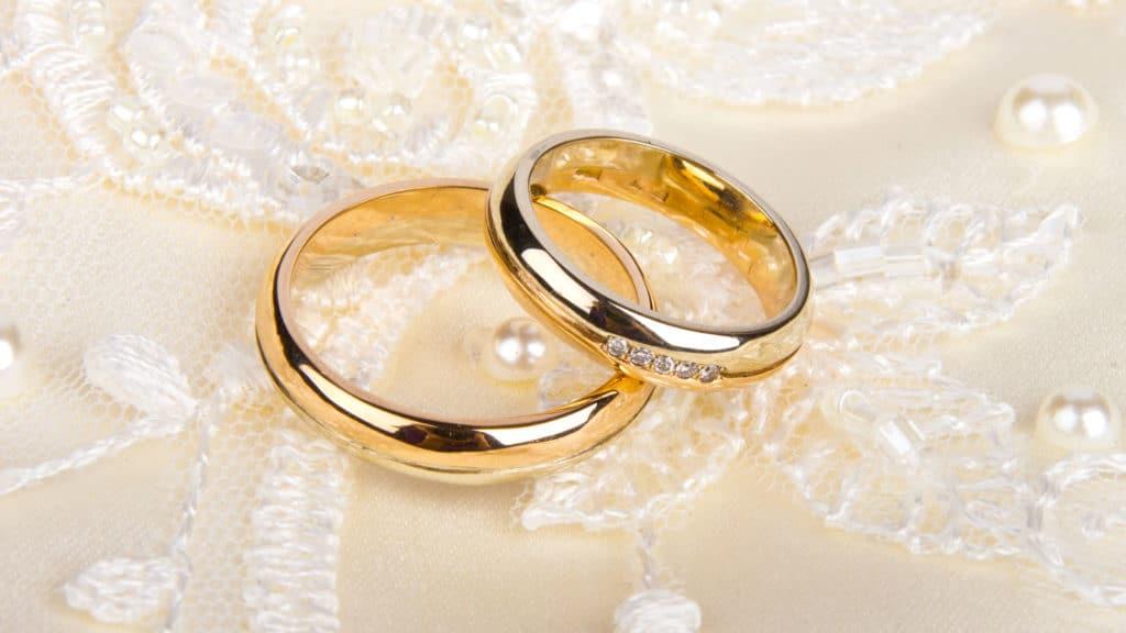 requisitos para nacionalidad francesa por matrimonio en españa
