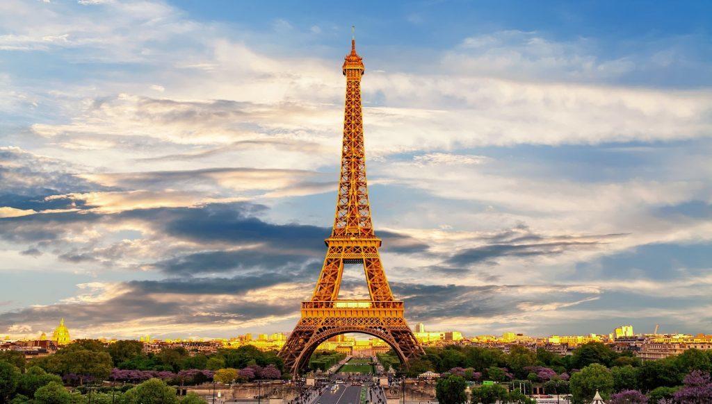 requisitos para nacionalidad francesa por residencia en argentina
