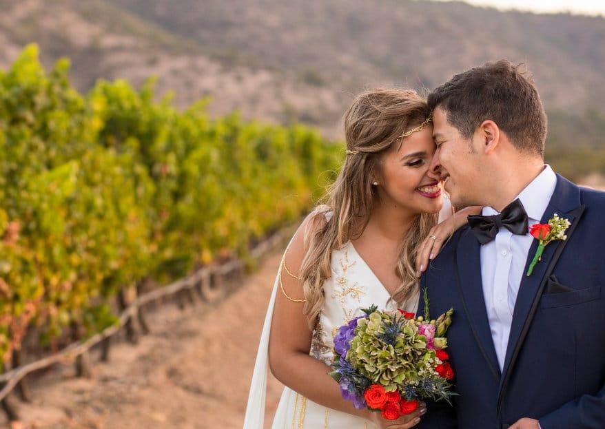 requisitos para nacionalidad italiana por matrimonio en argentina