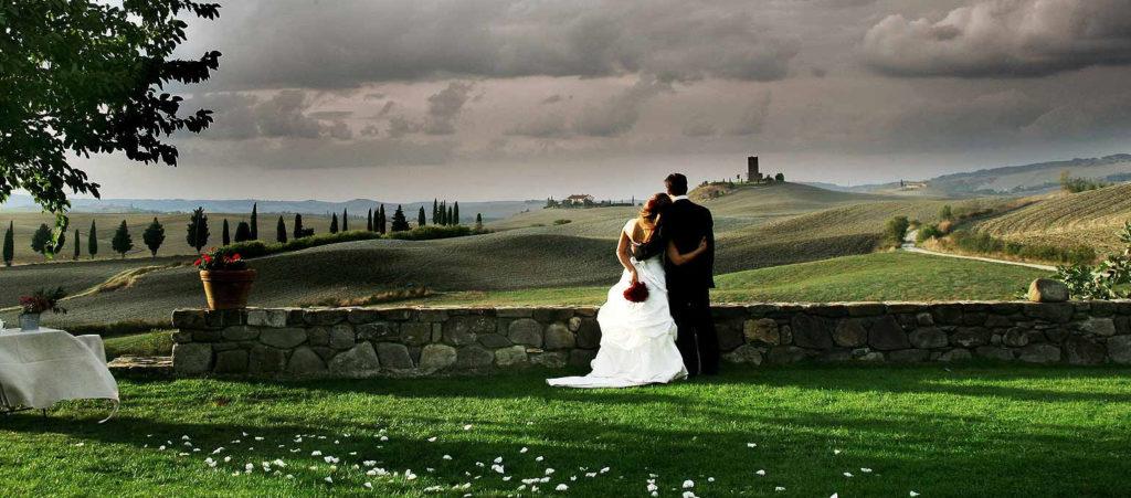 requisitos para nacionalidad italiana por matrimonio en españa