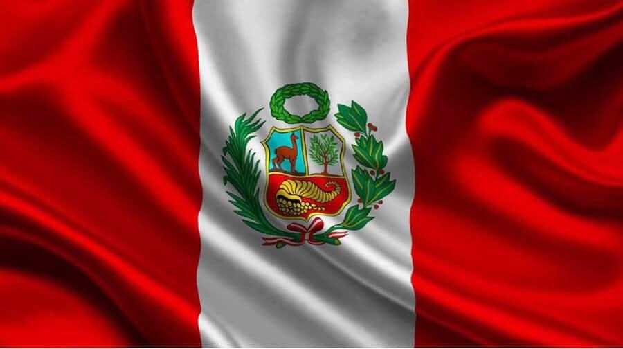 requisitos para nacionalidad peruana en méxico